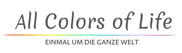all-colors-of-life.com Logo